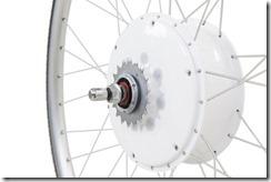 Axle-pin-780x519